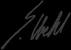 xxxSofie_Unterschrift webseite1